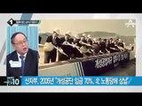 """홍용표 장관 """"개성공단 자금 흐름 자료 없다""""_채널A_뉴스TOP10"""