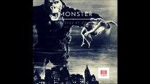 "Epic Rap Beat Hip Hop Instrumental | ""Monster"" |TL Beats"
