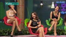 GAME SHOW KOREA  TV 2016 CHANNEL