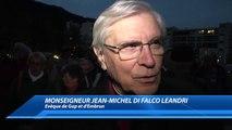 Hautes-Alpes: Il a 75 ans et toujours pas à la retraite!