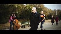 Νίκος Πορτοκάλογλου - Εισιτήριο | Nikos Portokaloglou - Eisitirio - Official Video Clip