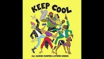 Casseurs flowters ft major lazer - KEEP COOL