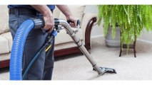 Pocatello Carpet Cleaning - Choosing A Carpet Cleaning Service