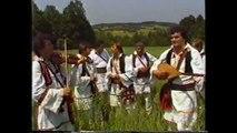 Braća Jelavić - Ponovo u rodnom kraju
