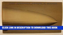 [READ] Online The Airships Akron   Macon: Flying Aircraft Carriers of the United States Navy Free