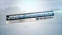 2017 Subaru Outback Dealer Palm Beach FL | Subaru Outback Dealership Palm Beach FL