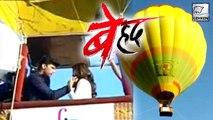 Maya To Propose Arjun In 'Beyhadh' | Jennifer Winget | Kushal Tandon