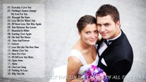 Best English Love Song Ever playlist 2
