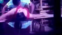Bangla-Hot-Movie-Song-Bangla-New-Hot-Song-full-romantic
