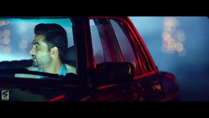 New Punjabi Songs 2016   Guzarishaan   Joban Sandhu   Top New Latest new Punjabi songs 2016