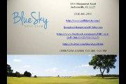windsor parke golf - GOLFBLUESKY.COM - windsor parke golf