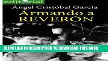 "Books Armando a Reveron: El ""loco"" de Macuto (Artistas venezolanos) (Volume 1) (Spanish Edition)"