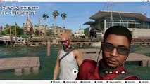 Watch Dogs 2 Gameplay - Epic Pranks with Wildcat!-GuCjLv0Pzi8