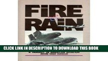 [PDF] Fire and Rain: A Tragedy in American Aviation Full Online