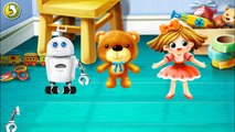 Learn About Household Chores for Children & Have Fun with Dr. Panda Home Kids Games