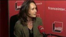 Vers un retour aux valeurs conservatrices ? Caroline Mécary et Bérénice Levet débattent - L'invité de 8h20