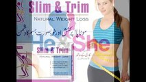 lose weight fast diet pills uk| lose weight fast pills over the counter