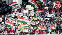 India vs England: Post Match Analysis| Cricket Fan Club