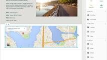 El nuevo Google Sites ya está disponible