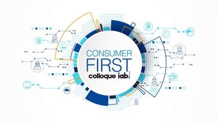 [COLLOQUE 2016] Interview de Mercedes Erra par Jeanne Dussueil lors du Colloque de l'IAB France #ConsumerFirst