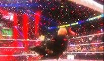 2016 Roman Reigns vs Bill Goldberg What do you Thing, Who Win Goldberg vs Roman Reigns Full HD
