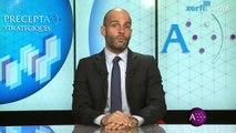 Philippe Gattet, Aliments santé et diététiques