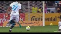 Os Gols Atlético MG 1 X 3 Grêmio Final Copa do Brasil -Atlético MG 1 vs 3 Grêmio Final Brazil Cup 23-11-2016 (HD)