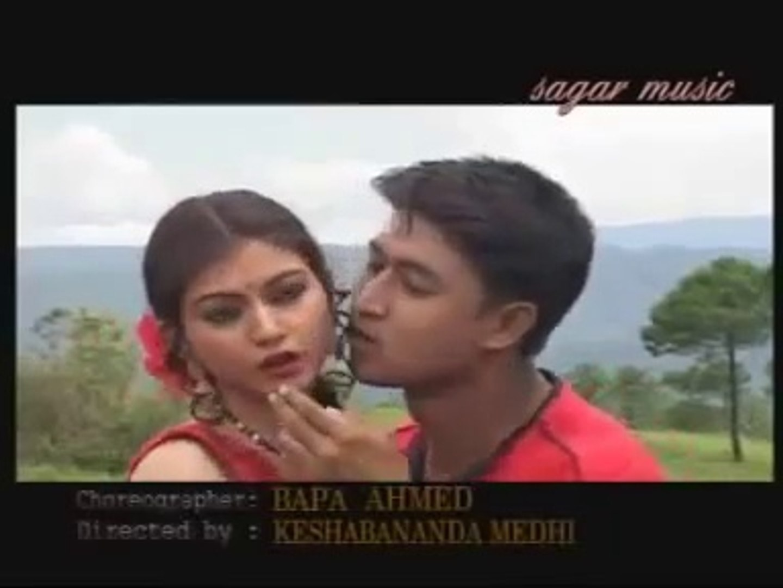 Chal Gori Le Jabo Toke Mor Gaon - Karaoke - Assamese Bihu - video  dailymotion