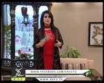 Kay2 Sehar KP ( 23-11-2016 )
