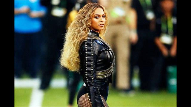Beyonce gallery-beyonce knowles