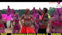 Hum Unse Mohabbat Karke _ Kumar Sanu, Sadhana Sargam _ The Gambler 1995 Songs _ Govinda, Shilpa Shetty _HD