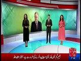 British Foreign Minister bhi Imran Khan ke fan nikle - mulaqat ke doran Imran Khan ke saath selfiyan banayein