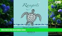 Buy Elisabeth Huffman 50 Sea Creature Designs An Adult