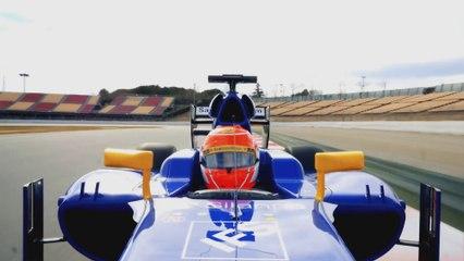 Die Tops & Flops der Saison – ein Formel 1 Rückblick 2016