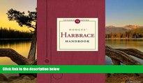 Buy Cheryl Glenn Hodges  Harbrace Handbook (with InfoTrac) (Hodges  Harbrace Handbook with APA