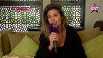 """TPMP - Caroline Ithurbide : """"Il n'y a pas de règle dans l'émission"""" (exclu déo)"""