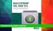 ESP32 #19 MQTT Secure HTTPS TLS SSL WebSocket CloudMQTT Subscribe