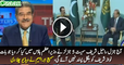 What 5 Army Generals Did In Prime Minister House Which Will Make Nawaz Sharif Angry
