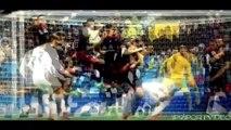 Cristiano Ronaldo vs Lionel Messi   Crazy Dribbling & Goals 2016   Football   1080HD