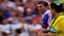 ⚽ ⚽ ⚽ Zinedine Zidane Best Goals - The Best Moments Zinedine Zidane Goals - Zidane Goals   ▓▒░