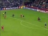 But Steven Gerrard Liverpool vs Olympiakos (3-1)