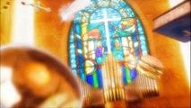 [KitsuneBox] Однофунтовое Евангелие / One Pound Gospel - 2 серия [Русская Озвучка]