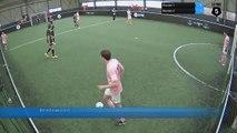 Equipe 1 Vs Equipe 2 - 24/11/16 15:58 - Loisir Bezons (LeFive) - Bezons (LeFive) Soccer Park