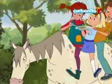 Pippi calzelunghe la partenza video dailymotion