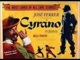 Cyrano de Bergerac (1950) USA Esp Sub