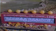 Manorama Fools The Public || Sarvam Sakthimayam Tamil Movie || Comedy Scene