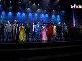 Comédie musicale : « Notre-Dame de Paris » fait son grand retour