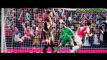 Arsenal vs PSG # HD 2016 # PROMO Goals & Highlights