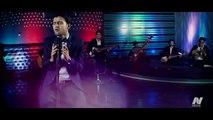 "Mirwais Nejrabi - ""Sabaq Ishq"" New Afghan Song HD 2016"