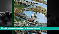 liberty book  Crocodiles (World of Reptiles) READ ONLINE